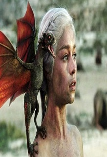 Top 10 fairy-tale monsters - Fictional Movies